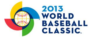 WBC-2013.jpg